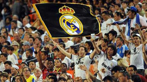 جو 24 : جمهور ريال مدريد .. عندما تصبح الجماهير نقمة