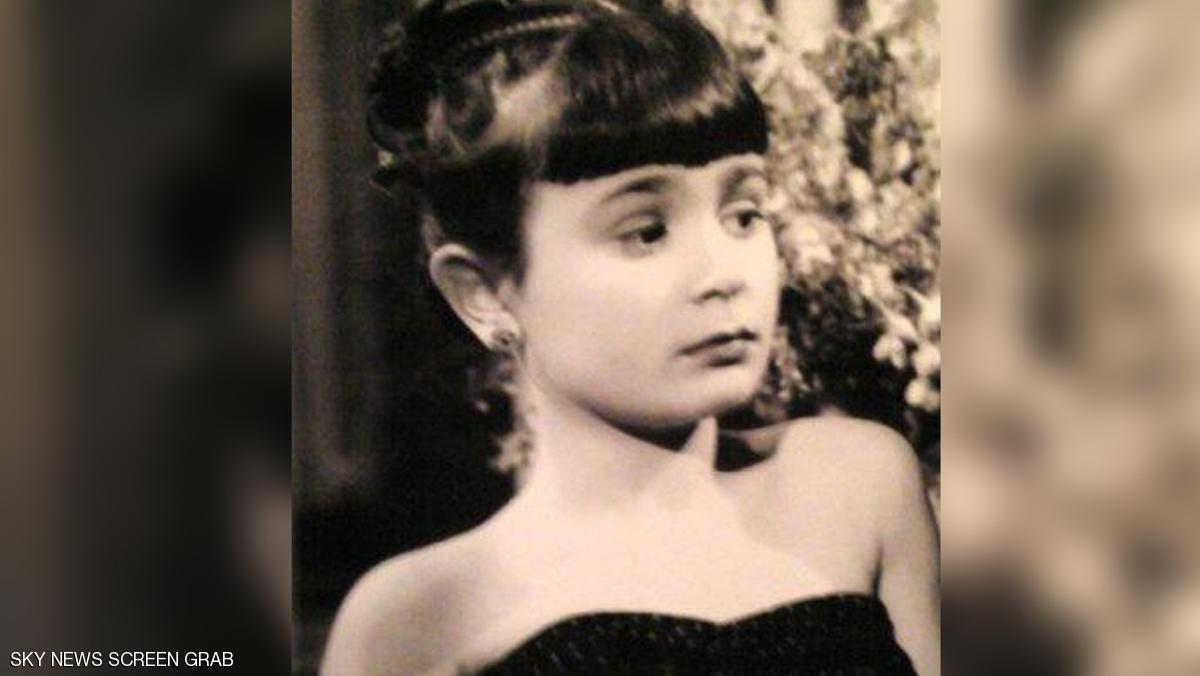 26 معلومة عن الطفلة المعجزة فيروز جو24