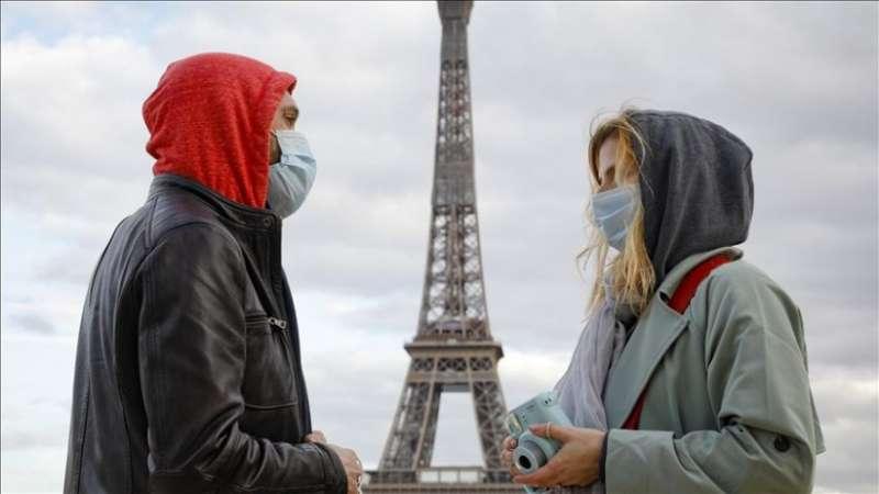 كورونا عالميا: نحو 3 ملايين و13 ألف وفاة و140 مليونا و553 ألف إصابة