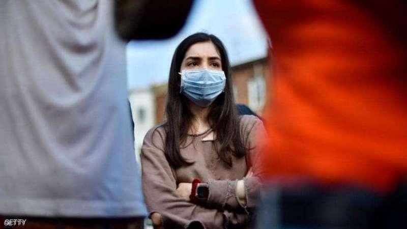 قائمة الـ 10 دول الأكثر تضررا من كورونا