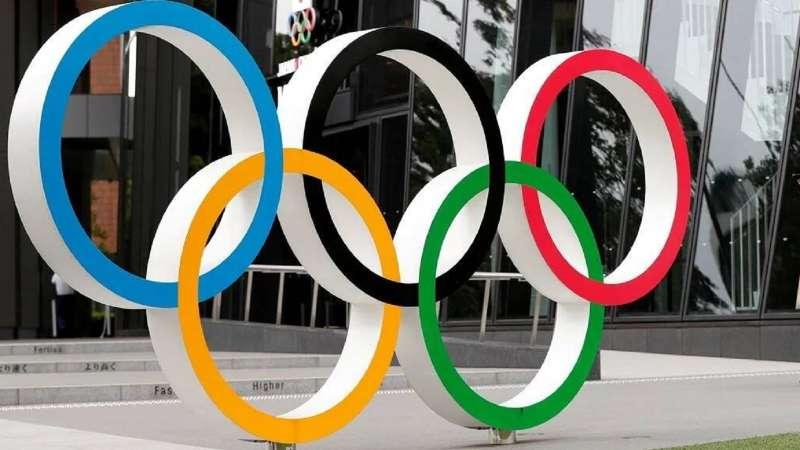 حصاد اليوم 11 للعرب في الاولمبياد
