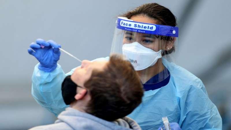 إصابات كورونا في العالم تقترب من 204 ملايين إصابة أكثرها في الولايات المتحدة
