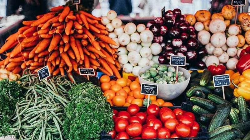 نصائح هامة لنظام غذائي صحي مفيد للقلب